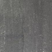 Керамогранит G-440/P черный 60*60