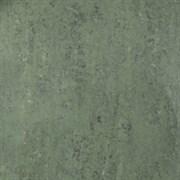 Керамогранит G-450/P зеленый 60*60
