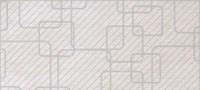 Декор Trend Grey Beige GT-140-d01/g 20*40