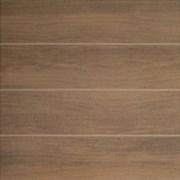 Керамогранит GT-191/gr светло-коричневый 40*40