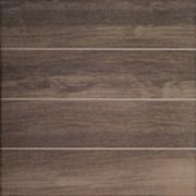 Керамогранит GT-192/gr темно-коричневый 40*40