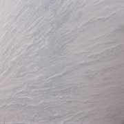 Керамогранит GT-050/gr айсберг 40*40