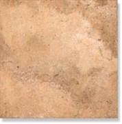 Керамогранит GT-243/gr коричневый 40*40