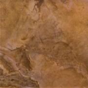 Плитка нап. керамич. DUCALE AMBAR