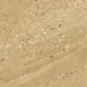 Плитка нап. керамич. EUPHORIA GOLD