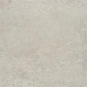 Плитка облиц. керамич. CAUCASO GRIS