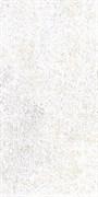 Плитка облиц. керамич. L108020791 CREMA ALEJANDRIA LINED HOME BPT