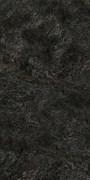 Плитка облиц. керамич. L112995131 SHERPA BROWN HOME BPT