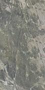 Плитка облиц. керамич. L107000321 KATHMANDU NATURAL HOME BPT