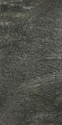 Плитка облиц. керамич. L106400021 DELHI PULIDO BPT