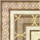 Вставка керамич. 5008 TACO IVORY RODAS