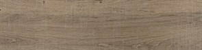 Плитка нап. керамич. ASCOT OLIVO