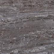 Плитка нап. керамич. DESERT BLUE LAPADO