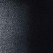 Плитка нап. керамич. MANHATTAN NEGRO LAP.(4P)