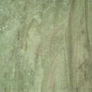 Плитка нап. керамич. RECIFE GRIS