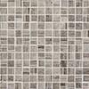 мозаика MOSAICO GREY 30