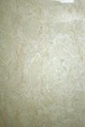 Плитка облиц. керамич. TQCRA48506