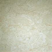 Плитка нап. керамич. TDMYAF37506