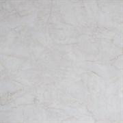 Плитка нап. керамич. GDMYAF35013