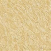 Плитка облиц. керамич. GF-DIQ1T80892