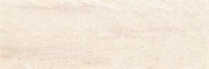 Плитка облиц. керамич. MADAGASCAR BEIGE PV