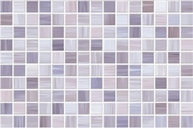 Плитка Mc-Vetri Purple CW16 25*38