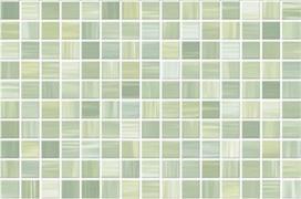 ПЛИТКА MC-VETRI GREEN CW11 25*38