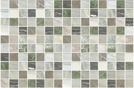 Плитка Mc-Rialto-Greys CU79 25*38