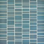 Мозайка Color Up MJZF 32,5*32,5