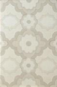 Декор D-Carpet Gris CAG1 25*38