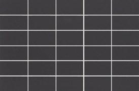 Плитка Mr-Minimal Negro DS81 25*38