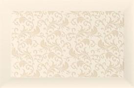 Декор Oxford Orient Marfil DBNG 25*38