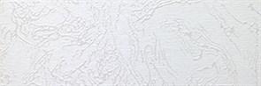 Декор керамич. DEC.SECRET R90 BLANCO, 30x90