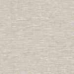 Плитка нап. керамич. SYMPHONY 45 TERRA, 45x45