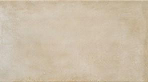 Плитка облиц. керамич. 59884 CENERE
