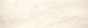 Плитка облиц. керамич. PRAGA BEIGE, 31,5X100