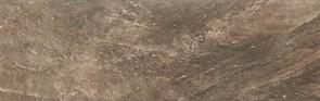 Плитка облиц. керамич. PRAGA MARRON, 31,5X100
