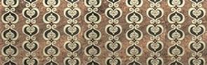 Декор керамич. MOLDAU MARRON, 31,5X100