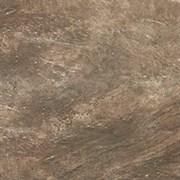 Плитка нап. керамич. PRAGA MARRON, 60X60