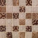 мозаика CRETA MAIOLICA BEIGE MOSAICO