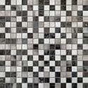 мозаика CRETA MADREPERLA MOSAICO