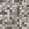 мозаика TERRA DECO GREY MOSAICO