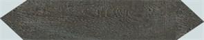 Вставка керамич. TERRA LOSANGA 75 CENERE