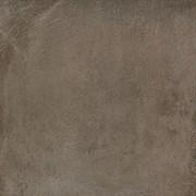 Плитка нап. керамич. TERRA CAFFE SILK