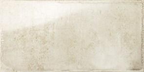 Плитка облиц. керамич. CATANIA BLANCO, 15x30