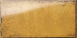 Плитка облиц. керамич. CATANIA OCRE, 15x30