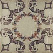Декор керамич. SELLOS 1700 4, 15x15