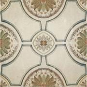 Декор керамич. SELLOS 1700 1, 15x15