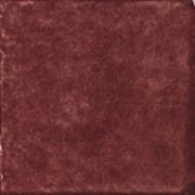 Плитка облиц. керамич. ANTIC CEREZO, 15x15