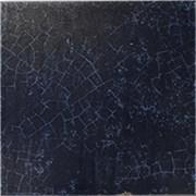 Плитка облиц. керамич. MARENOSTRUM MAR, 15x15